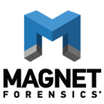 MF_logo_150px[5]