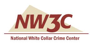 NW3C Logo