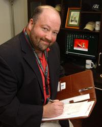 John Sammons