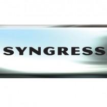 Syngress-G-plus-logo-210x209