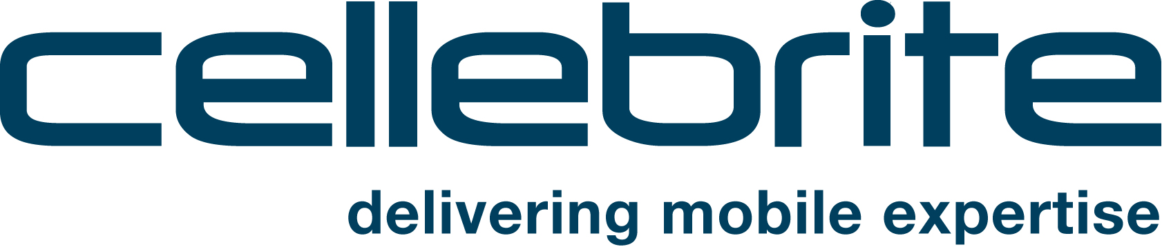 cellebrite-new-logo-large