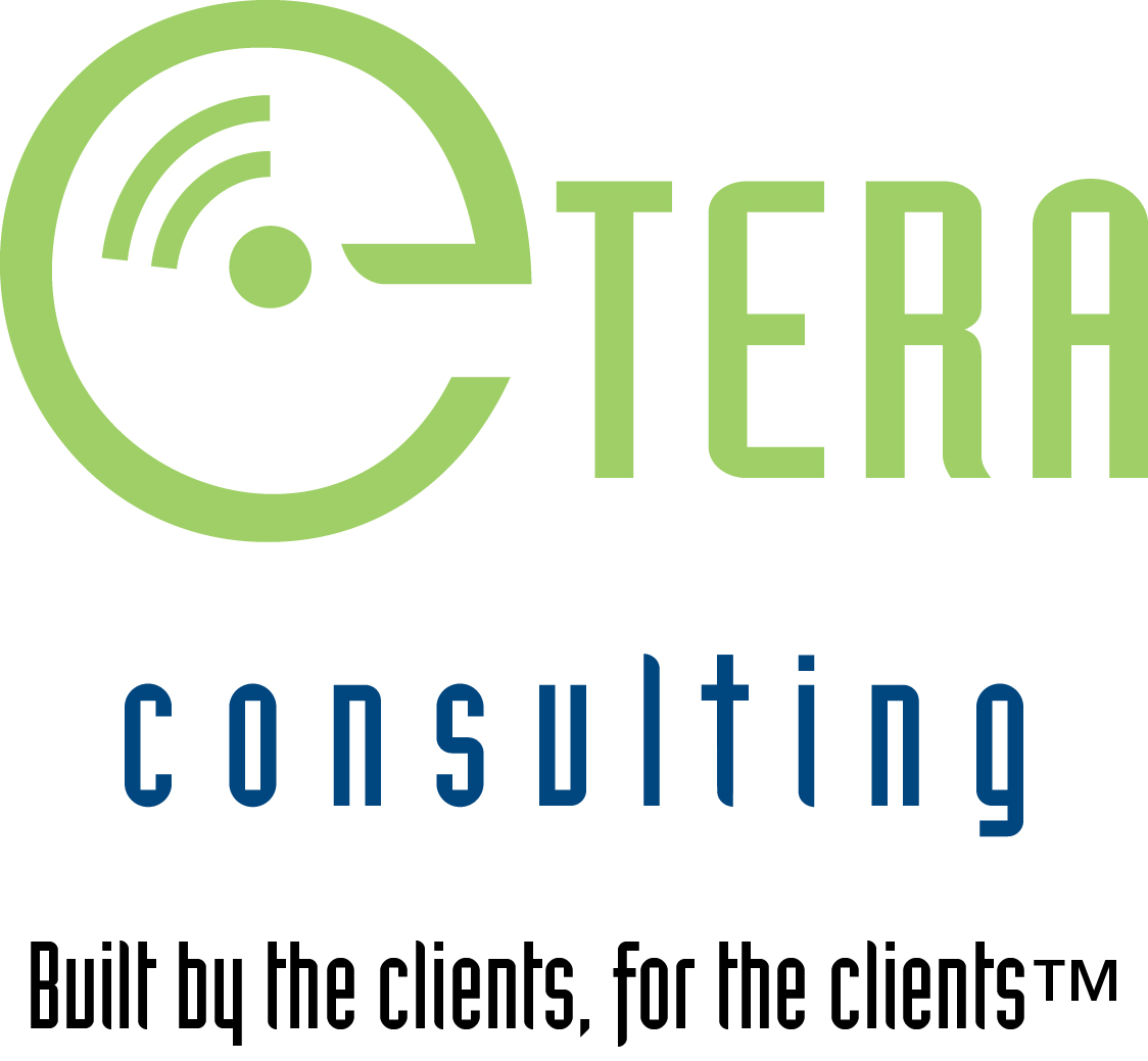 eTERA_logo_built_by_clients_for_clients