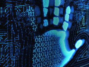 Digital Forensics - Digital Hand